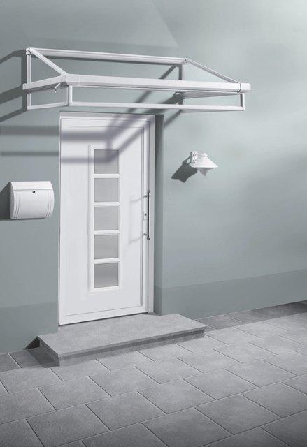 EMW-Fenster-Türen-Rolläden-Nürnberg-Schwabach-Ansbach-Roth-0058
