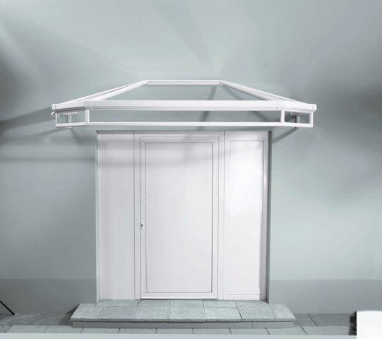 EMW-Fenster-Türen-Rolläden-Nürnberg-Schwabach-Ansbach-Roth-0067