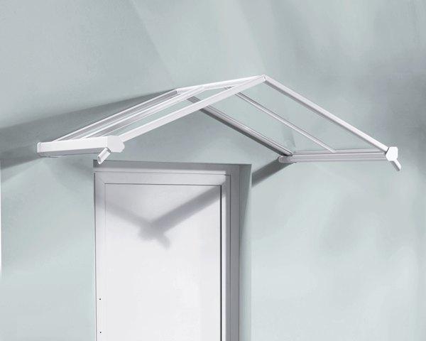 EMW-Fenster-Türen-Rolläden-Nürnberg-Schwabach-Ansbach-Roth-0072