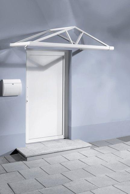 EMW-Fenster-Türen-Rolläden-Nürnberg-Schwabach-Ansbach-Roth-0073