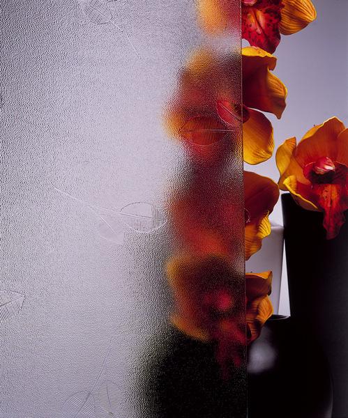 KYOTO Ornamentgläser EMW