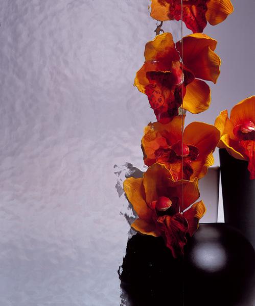 SAHARA Ornamentgläser EMW